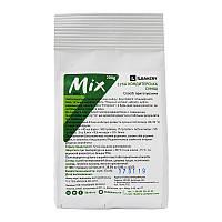Сухая кондитерская смесь для зефира IL-mix, 200 г