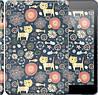 """Чехол на iPad 5 (Air) Котята v4 """"1224c-26"""""""