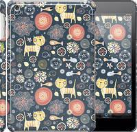 """Чехол на iPad mini Котята v4 """"1224c-27"""""""