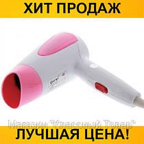 Фен для волос Gemei GM-1756