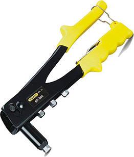 Ключ заклепувальний Stanley All Steel Riveter MR55 (0-69-804)
