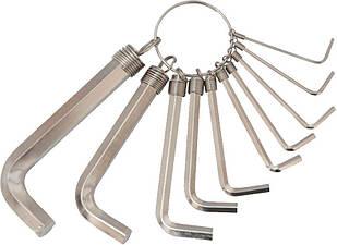 Ключ торцевий Stanley 14 мм (1-13-926)