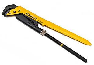 "Ключ трубний Stanley 1"" (STMT75925-8)"