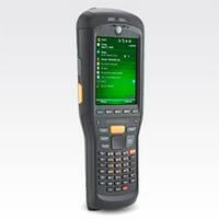 Терминал сбора данных Motorola MC9590