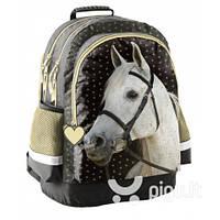 Эргономический рюкзак Paso Horse