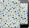 """Чехол на iPad mini Пчелки """"2902c-27"""""""