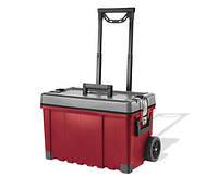 Ящик для инструментов Keter Hawk Cart