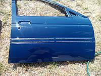 Дверь передняя правая Форд Эскорт 7 целая