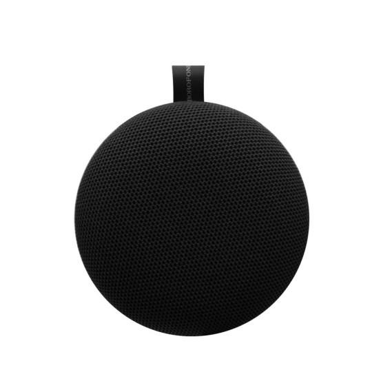 Беспроводная Bluetooth Колонка Borofone BP3
