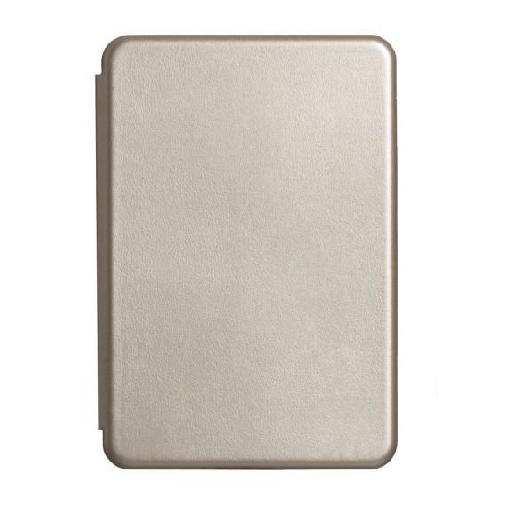 Кожаный чехол-книжка для Apple Ipad Mini 5