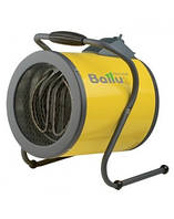 Тепловентилятор BalluBHP-5.000C