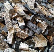 Изделия из гранита, гранитная плитка