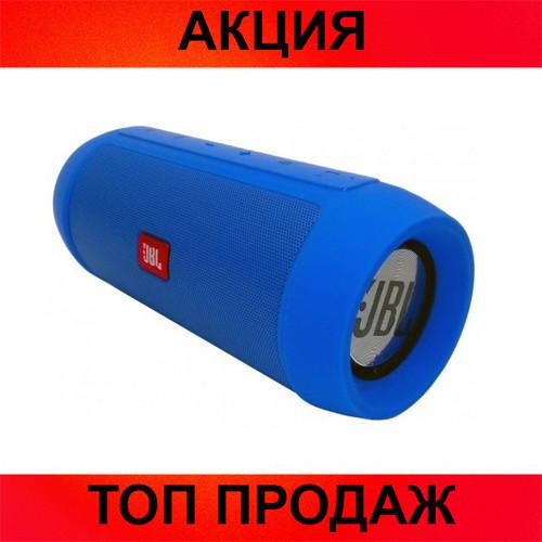 Портативная колонка JВL Charge 2 Bluetooth!Хит цена