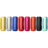 Портативная колонка JВL Charge 2 Bluetooth!Хит цена, фото 7