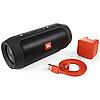 Портативная колонка JВL Charge 2 Bluetooth!Хит цена, фото 8