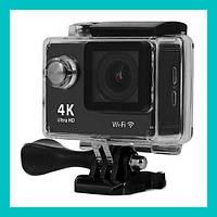 Экшн-камера Action Camera B5R c пультом!Акция