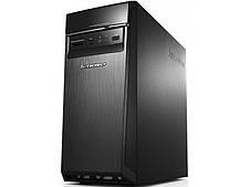 Персональный компьютер Lenovo 90DN0043UL