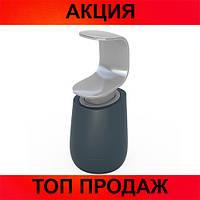 Дозатор для жидкого мыла Soap Bottle!Хит цена