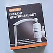 Электрический водяной кран DELIMANO Instant heating Fauset, фото 3