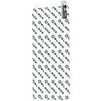 Защитное стекло-пленка BLADE для Xiaomi (Ксиоми) Mi 9 SE