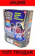 Светящийся конструктор Light Up Links!Хит цена