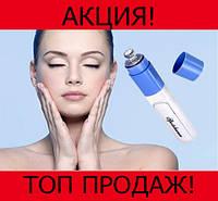 Вакуумный очиститель пор лица Pore Cleaner!Хит цена