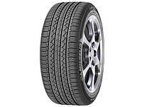 Michelin Latitude Tour HP 285/60 R18 120V XL