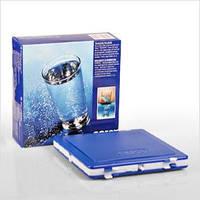 Бытовой фильтр тонкой очистки воды Nerox 03