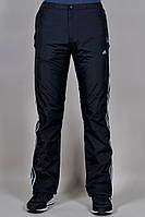 Зимние спортивные брюки Adidas. (963)