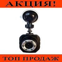 Видеорегистратор автомобильный DVR-338!Хит цена