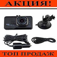 Видеорегистратор автомобильный DVR D 101 HD 6001 VV!Хит цена