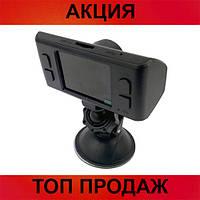 Автомобильный видеорегистратор V223!Хит цена