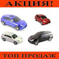 Портативная колонка Машина WS-989, 788!Хит цена