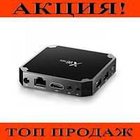 Приставка TV-BOX X96 (1G + 8G + Android 6 )!Хит цена