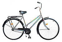 "Велосипед 28"" УКРАИНА LUX, модель 65, фото 1"