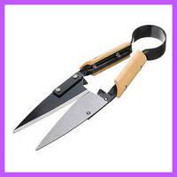 Ручные ножницы для стрижки овец