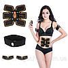 Стимулятор мышц Beauty Body Mobile Gym Smart Fitness (набор).EMS-Trainer!Хит цена, фото 4