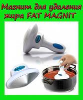 Магнит для удаления жира FAT MAGNIT, фото 1