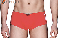 Трусы мужские mini shorts Taso 5509 модал. 2 шт