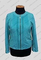 Женский пиджак рр 48-50