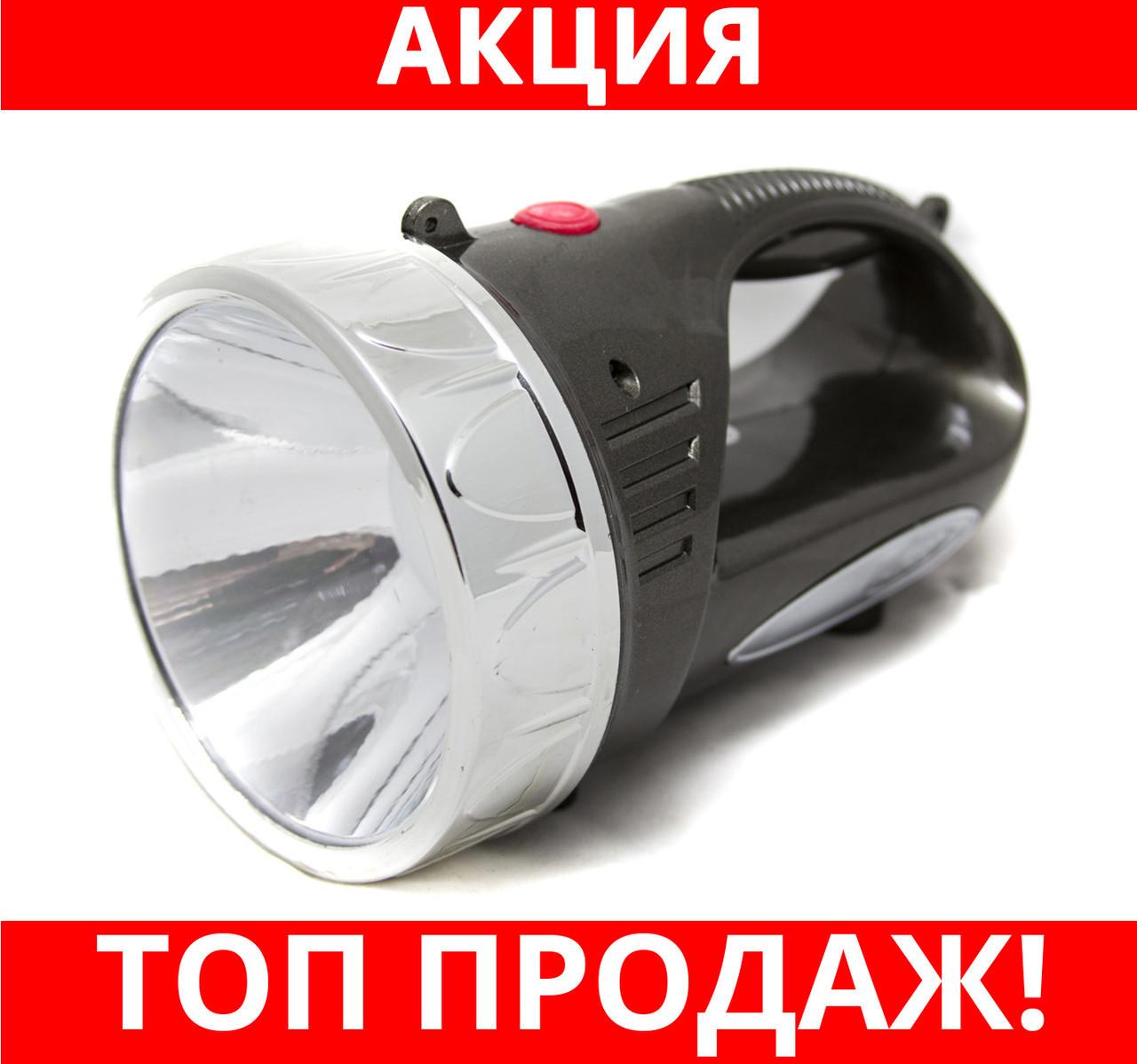 Фонарь аккумуляторный YJ 2805!Хит цена