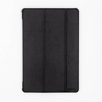 Чехол-книжка Grand-X для Huawei MediaPad M5 10 Black (HTC-HM510B)