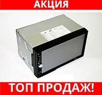 2DIN автомагнитола 7012 USB!Хит цена