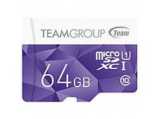 Team Group TCUSDX64GUHS02