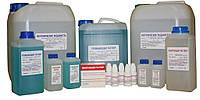 Реагенты для анализаторов Erma PCE-90Vet, Япония