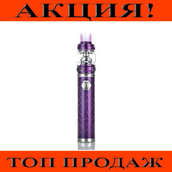 Электронная сигарета IJUST 3!Хит цена