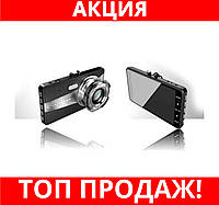 Видеорегистратор Full HD Car DVR A9!Хит цена