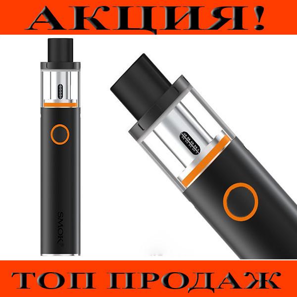 Электронная сигарета Smok VAPE PEN 22 черная!Хит цена