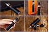 Электронная сигарета Smok VAPE PEN 22 черная!Хит цена, фото 8