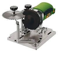 Заточной станок для пильных дисков ProСraft SS350